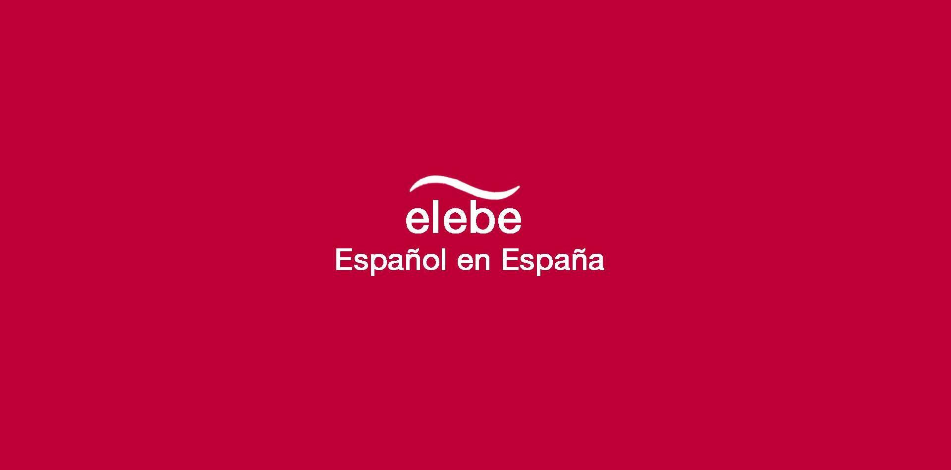 Diseño web Valencia - NeutralSEO - Elebe
